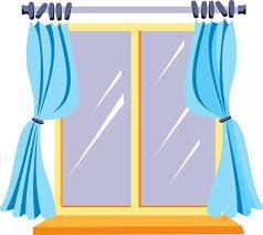 Az ablakcsere árak könnyen megismerhetőek