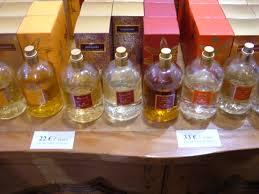 Parfümök széles választékban