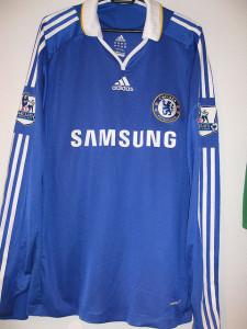 Minőségi Chelsea ajándék