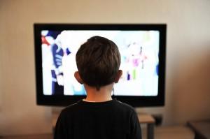 Digitális kábel tv csatornák