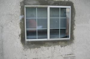 Ablakcsere jó áron