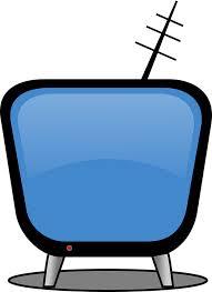 Legyen bőven tv adás