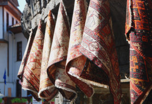 Profi szőnyegtisztítás a 13. kerület területén