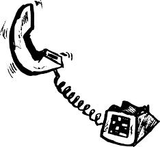 Vezetékes telefon csomagok