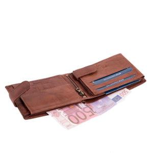 pénztárcák Archives - HegyivadászokHegyivadászok d43c76221a