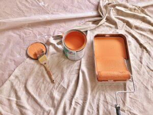 Festékek széles választéka
