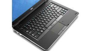 használt dell laptop