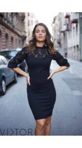 alkalmi ruha Budapest