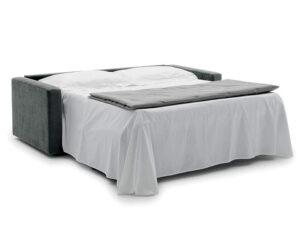 kanapéágy